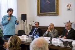 presentazione_governance_1