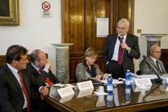 presentazione_governance_3
