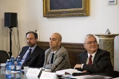 presentazione_governance_4