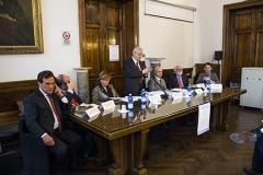 presentazione_governance_5